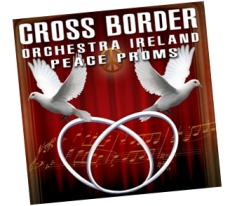 Cross Border Orchestra