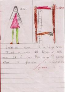 Lorna's Story