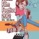Fresh Film Festival 2012