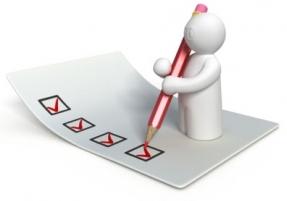 Gortskehy Survey