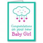 Congratulations Ms. Naughton.