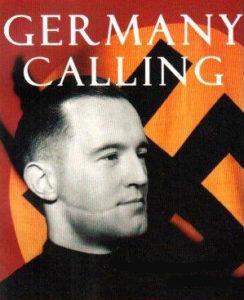 Germany Calling